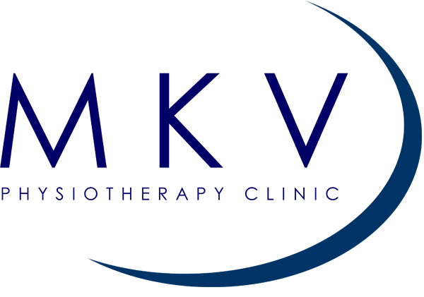 MkV Physiotherapy Clinic
